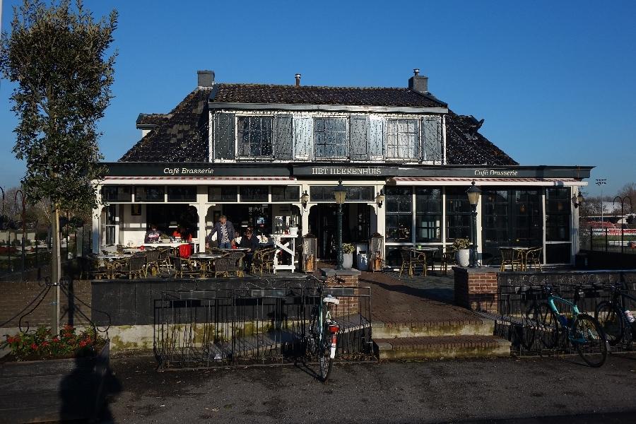 191204-01-Wijdewormer-Het-Heerenhuis