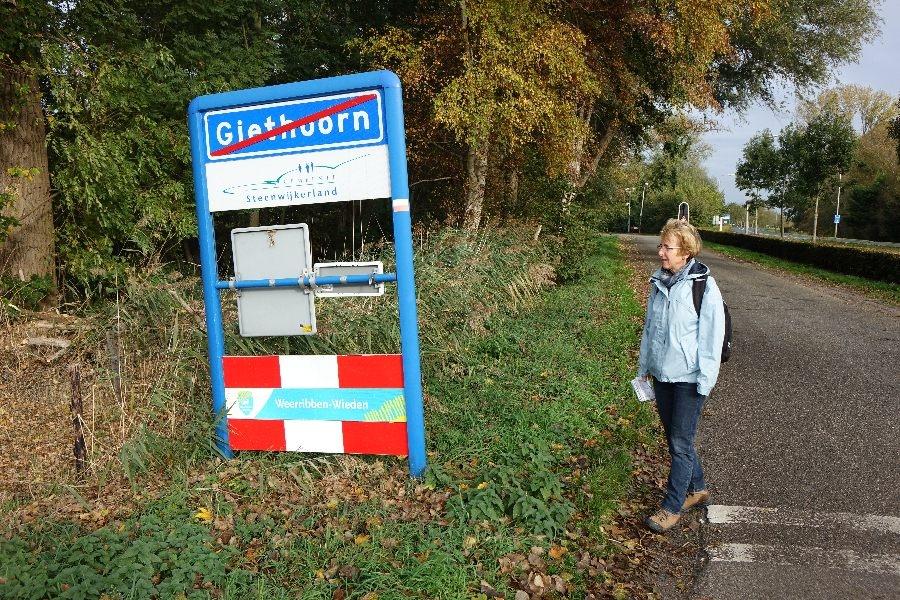 181025-05-Giethoorn