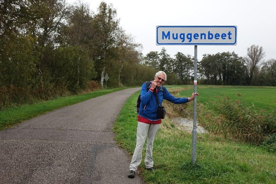 181025-08-Muggenbeet
