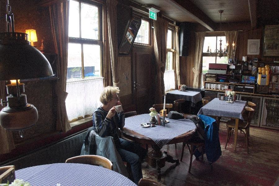 181025-11-Muggenbeet, Café Geertien