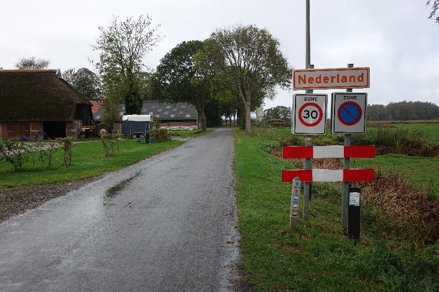 181025-14-Nederland